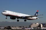 US AIRWAYS AIRBUS A321 LAX RF IMG_9011.jpg