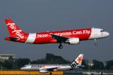 AIR ASIA JAPAN AIRBUS A320 NRT RF 5K5A9561.jpg