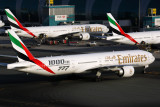 EMIRATES BOEING 777 300ER DXB RF 5K5A9751.jpg