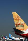 AIRCRAFT DXB RF 5K5A0106.jpg