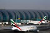 EMIRATES AIRBUS A380 DXB RF 5K5A0093.jpg
