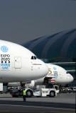 EMIRATES AIRBUS A380S DXB RF 5K5A0173.jpg