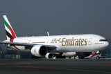 EMIRATES BOEING 777 300ER DXB RF 5K5A0127.jpg