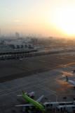 DUBAI AIRPORT RF IMG_9308.jpg