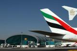 DUBAI CONCOURSE A RF IMG_9254.jpg