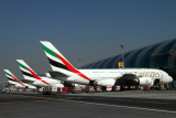 EMIRATES AIRBUS A380S DXB RF IMG_9243.jpg