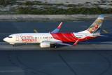 AIR INDIA EXPRESS BOEING 737 800 DXB RF 5K5A0461.jpg