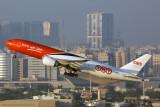 TNT BOEING 777F DXB RF 5K5A0450.jpg