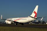 AIR NIUGINI BOEING 737 800 SYD RF 5K5A1138.jpg