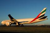 EMIRATES SKY CARGO BOEING 777F SYD RF IMG_9417.jpg