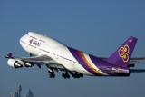 THAI BOEING 747 400 SYD RF 5K5A1081.jpg
