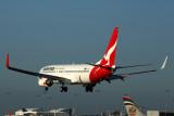 QANTAS BOEING 737 800 SYD RF 5K5A1216.jpg