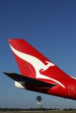 QANTAS BOEING 747 400 SYD RF 5K5A1085.jpg