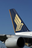 SINGAPORE AIRLINES AIRBUS A380 SYD RF 5K5A1075.jpg