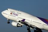 THAI BOEING 747 400 SYD RF 5K5A1080.jpg