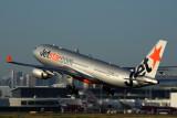 JETSTAR AIRBUS A330 200 SYD RF 5A1154.jpg