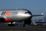 JETSTAR AIRBUS A330 200 SYD RF 5K5A1123.jpg