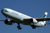 CATHAY PACIFIC AIRBUS A330 300 SYD RF 5K5A1326.jpg