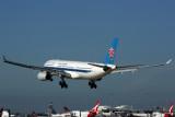 CHINA SOUTHERN AIRBUS A330 200 SYD RF 5K5A1324.jpg