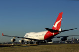QANTAS BOEING 747 400 SYD RF 5K5A1506.jpg