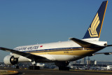 SINGAPORE AIRLINES BOEING 777 200 SYD RF 5K5A1484.jpg