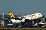 TIGER AIRWAYS AIRBUS A320 SYD RF 5K5A1474.jpg