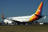 BOEING 737 800 VOL 2