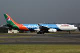 CHINA EASTERN AIRBUS A330 300 SYD RF 5K5A9484.jpg