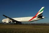 EMIRATES BOEING 777 300ER SYD RF IMG_9402.jpg