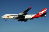 QANTAS BOEING 747 400 SYD RF IMG_9373.jpg