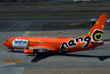 MANGO BOEING 737 800 JNB RF 5K5A1015.jpg