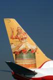 AIR INDIA EXPRESS BOEING 737 800 DXB RF 5K5A0105.jpg