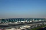 CONCOURSE A DUBAI AIRPORT RF IMG_9217.jpg