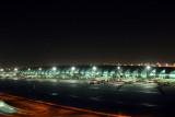 CONCOURSE B DUBAI AIRPORT RF IMG_9203.jpg