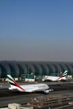 EMIRATES AIRBUS A380S DXB RF IMG_9221.jpg