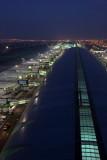 DUBAI AIRPORT RF 5K5A0538.jpg