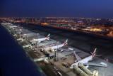 DUBAI AIRPORT RF 5K5A0540.jpg