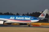 AIR TAHITI NUI AIRBUS A340 300 NRT RF 5K5A9582.jpg