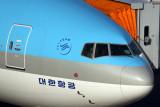 KOREAN AIR BOEING 777 200 NRT RF 5K5A9262.jpg