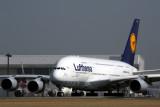 LUFTHANSA AIRBUS A380 NRT RF 5K5A9333.jpg