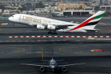 EMIRATES AIRBUS A380 DXB RF 5K5A9928.jpg