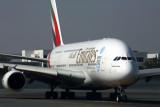 EMIRATES AIRBUS A380 DXB RF 5K5A0180.jpg