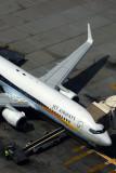 JET AIRWAYS BOEING 737 800 DXB RF 5K5A0186.jpg