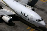 PAKISTAN INTERNATIONAL BOEING 737 300 DXB RF 5K5A0244.jpg