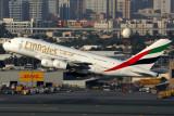 EMIRATES AIRBUS A380 DXB RF 5K5A0380.jpg