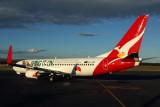 QANTAS BOEING 737 800 HBA RF 5K5A9502.jpg