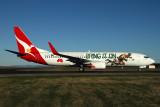 QANTAS BOEING 737 800 HBA RF IMG_9461.jpg