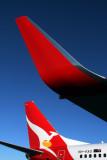 QANTAS BOEING 737 800 HBA RF IMG_9470.jpg
