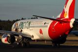 QANTAS BOEING 737 800 HBA RF IMG_9473.jpg