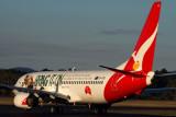 QANTAS BOEING 737 800 HBA RF IMG_9475.jpg